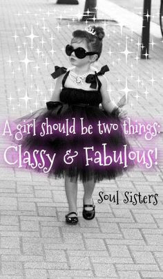 ... more soul sisters quotes fabulous quotes quotes verses 3 soul quotes