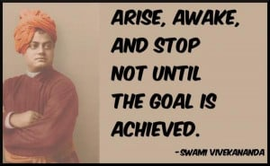 swami vivekananda motivational thoughts and inspirational quotes arif