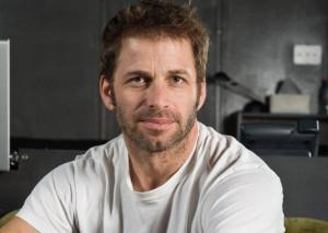 How much is Zack Snyder worth?