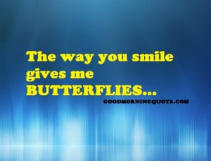butterfly-heart-touching-quotes.jpg