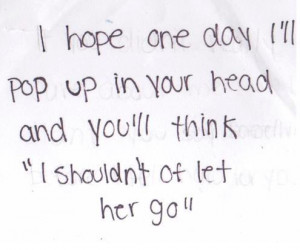 suicide love quotes
