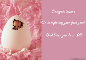 images 1st birthday wishes quotes 3 jpg 1st birthday wishes quotes ...