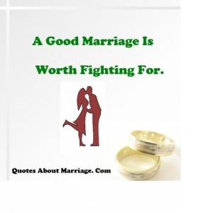 Marriage Advice Quotes Marriage Advice Quotes