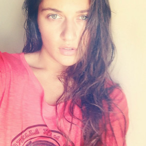 ... love #shopping #beautiful #girl #green #eyes #quotes #sexy #swee