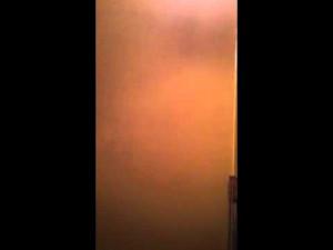 Macklemore White Walls Instrumental