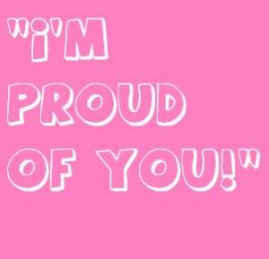 im proud of youaward sodahead heart win win hands patriot heartthats ...