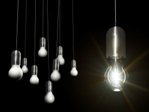 Business Innovation: Why It Is So Rare, So Prized And So Feared