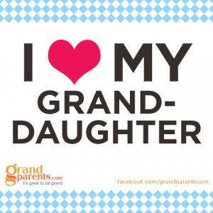 ... , Granddaughters Quotes, Grandparents, Granddaughter Quotes, Grandma
