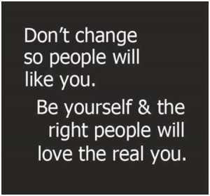love you inspirational quotes share this inspirational quote on ...