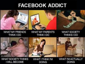 Funny Facebook Rage Comic Compilation (13 Pics)