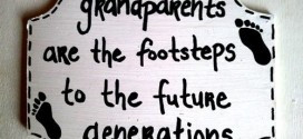 ... Quotes , Happy Grandparents Day Quotes Comments Off on Famous Happy