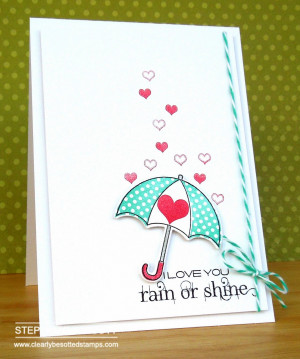 ... april showers love quotes tools clearly besotted dies april showers