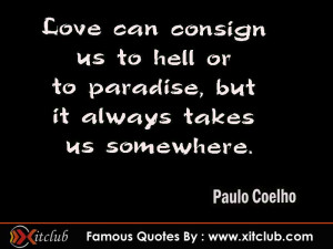 21765d1390570498-15-most-famous-quotes-paulo-coelho-9.jpg