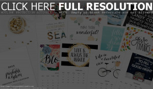 ... calendar quotes, calendar quotes and sayings, calendar printing quotes
