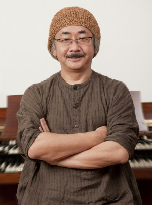 quotes authors japanese authors nobuo uematsu facts about nobuo ...
