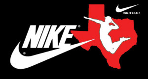 Nike Quotes For Volleyball Nike Sports Quotes