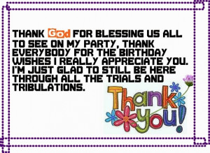Hillarious Happy Birthday...