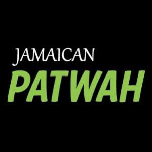 Jamaican Patwah - Definitions, translations, and Jamaican slang # ...