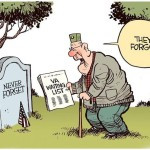 Funny Quotes About Memorial Day 2015 Weekend