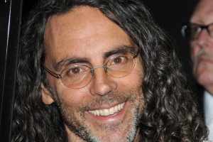 Tom Shadyac - Wikipedia, the free encyclopedia