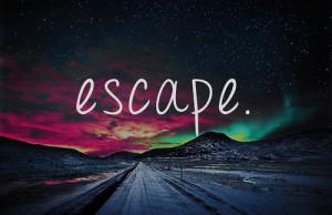 quote beautiful landscape quality motivational Inspiring