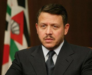 senior Jordanian official has confirmed that the Hashemite Kingdom ...