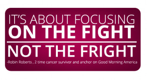 Inspirational Quotes for Cancer Patients Along Their Journey