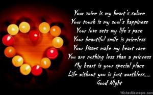 ... debbie bosolet good night poems for good night poems good night poems