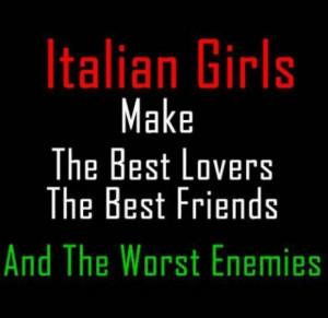 italian quotes ain 39 t this the truth italian quotes