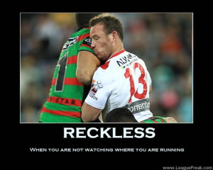 Rugby Quotes Pic #14