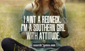 ... girl with attitude 252 up 62 down unknown quotes cowgirl quotes