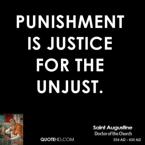 saint-augustine-saint-augustine-punishment-is-justice-for-the.jpg