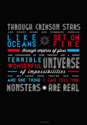 doctor who eleventh doctor quotes