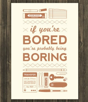 quotes about life if youre bored Quotes about Life | If youre bored ...
