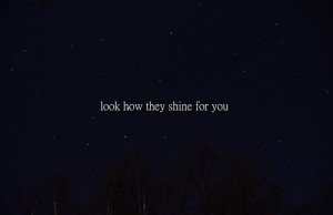 coldplay, photography, quote, saying, text, typography