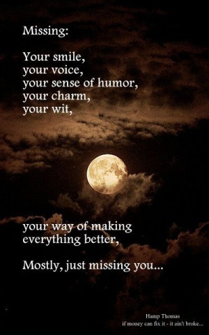 quotes hope love quotes losing your mom quotes grief quotes ...