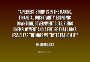 perfect storm quotes