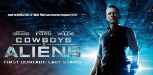 Aliens+movie+quotes