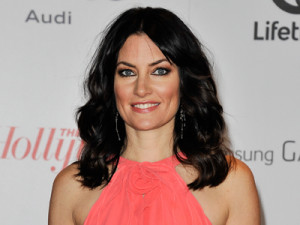 Madchen Amick Star Witches...