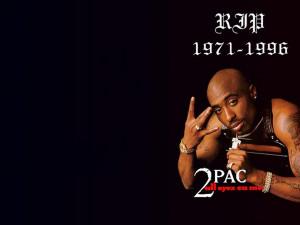 Tupac Shakur Tupac Shakur