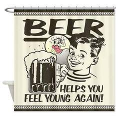 Beer Helpful, Beer Snob