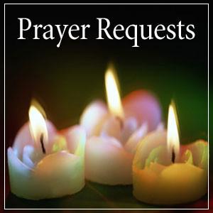 home prayer requests prayer requests