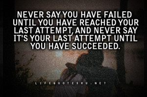 Great Quotes About Life Lessons (3)