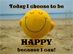 Choose+To+Be+Happy.jpg