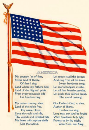 day quotes flag day quotes flag day history clip art