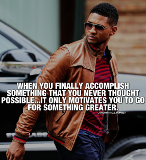Usher Love Quotes Usher love quotes tagged quote