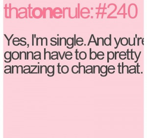 quote, quotes, relationship, single