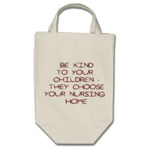 Funny Nurse Quote Nursing School