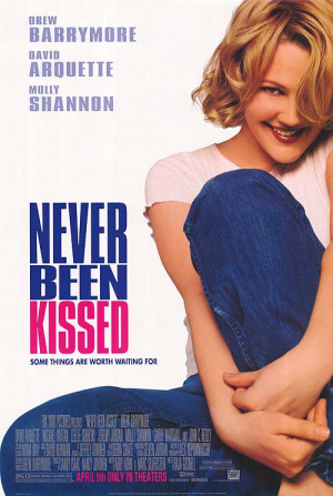 Never Been Kissed Movie Quote (1999)