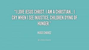 love jesus quotes